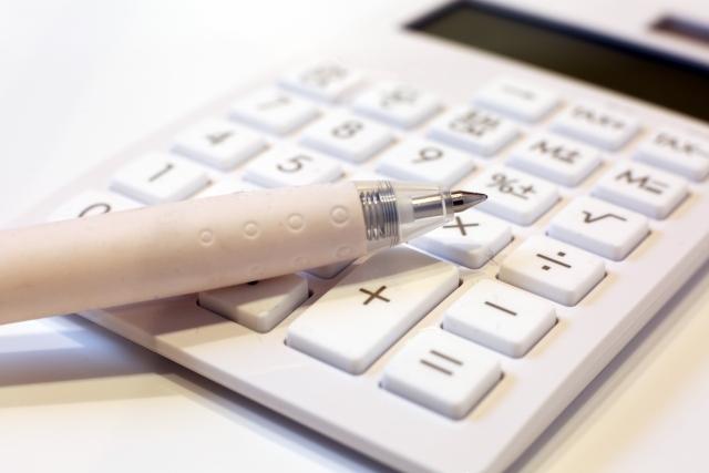 コスト削減・業務の効率化を図るなら【ISPフーズ】の活用を!