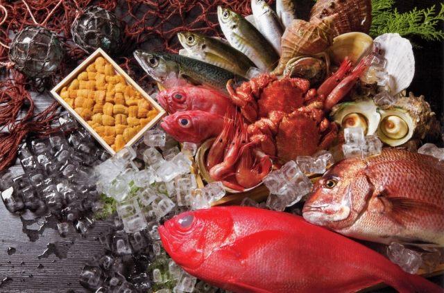 食材の鮮度が重要視されるワケとは?