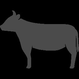 総合食肉卸 ドームフーズ Ispフーズ